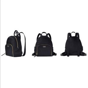 KATE SPADE ♠️ NYLON BACKPACK ♠️